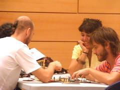2009-07-31 - Casa Adarve IAJ - 57