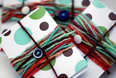 knit bracelet kits
