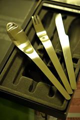 Georg Jensen Steel Cutlery by Arne Jacobsen (5)