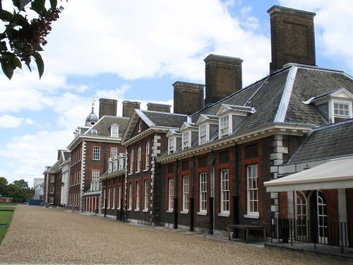 Royal Hospital Chelsea_20