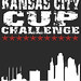 KC Cup September 19-20th