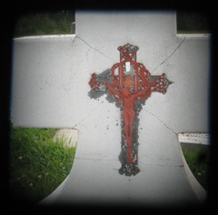 ttv cross4