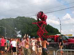 lolla023cool