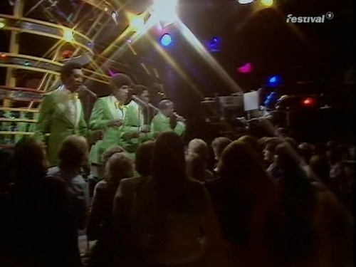 Top of the Pops (4 October 1974) [TVRip (XviD)] preview 9