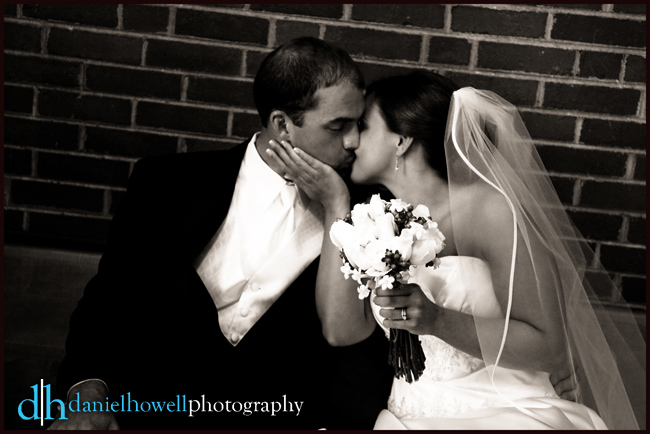 cliftonwedding-0743
