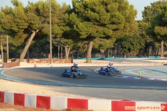 paul ricard karting test track 10
