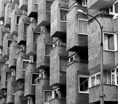 boxes (Daniel*1977) Tags: camera city urban blackandwhite bw test white black face night digital plane work dark myself lens town photo walks pattern angle geometry unique district daniel gray wide captured picture first samsung poland down surface neighborhood figure area warsaw civic around 24 hd form dashboard 24mm did shape 1977 citizen section 1000 thousand province configuration environs warszawa compact proximity acreage precinct schneider vicinity wideanglelens superficies figuration kuliski amoled didmyself ccbync daniel1977 tl320 samsungimaging wb1000 gettypoland1 gettycentraleurope