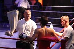 1. Winterberger Fight Night (marco-menke.de) Tags: ring fightnight winterberg boxring kickboxen ibv vollkontakt thaiboxen