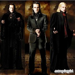Marcus, Aro and Caius (editha.VAMPIRE GIRL<333) Tags: marcus caius newmoon aro thevolturi