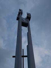 Dolina mierci (Visite.pl) Tags: w dolina mierci bydgoszczy