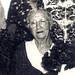 eliza jane nixon vallier age 80   3867426719 5d1fffdb6b s