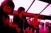 The world is ours (ale2000) Tags: street windows light people urban black blur reflection station architecture japanese florence blurry xpro fuji purple gente pavement crossprocess candid blurvision cosina entrance tourist tourists jungle trainstation photowalk firenze urbanjungle eastern viola turismo stazione foreigners foyer nero architettura luce masterpiece skylights turisti cx2 defocused riflesso biglietteria mosso finestre giovannimichelucci pavimento astia fujiastia100 santamarianovella smn stranieri capolavoro sfuocato turistica razionalismo italianmodernism gruppotoscano razionalismoitaliano angiolomazzoni italogamberini aledigangicom cronacheurbane