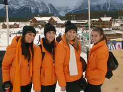HPIM1109 (Vision Co.) Tags: whiskey vision banff scotch lakelouise chivas scotchwhiskey visiongroup visionco visioncompanies premiumhospitality mensdownhillworldcup