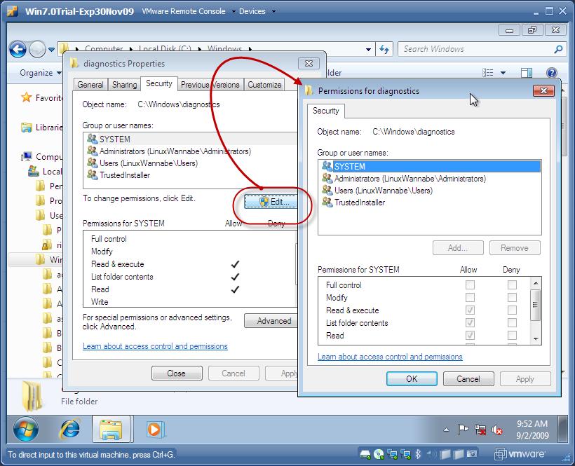 file-folderProps2
