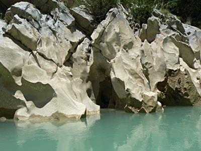 roche calcaire tamul.jpg
