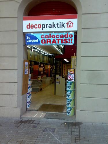 ColocadoGratis-02