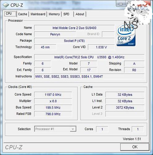 cpuzx340 copia