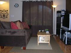 Living Room (hupspring) Tags:
