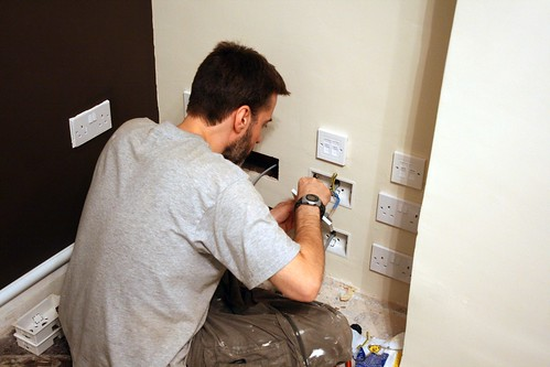 rewiring a sailboat diagram how much does it cost to rewire a house | cost and price ... rewiring a home cost