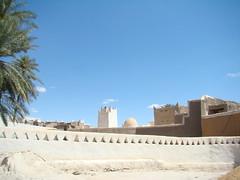 Ciudad Antigua de Ghadames desierto Sahara Libia 10 (Rafael Gomez - http://micamara.es) Tags: old city sahara de desert ciudad antigua viajes desierto libya  ghadames libia