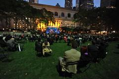 Carnegie Hall  presents Ensemble ACJW
