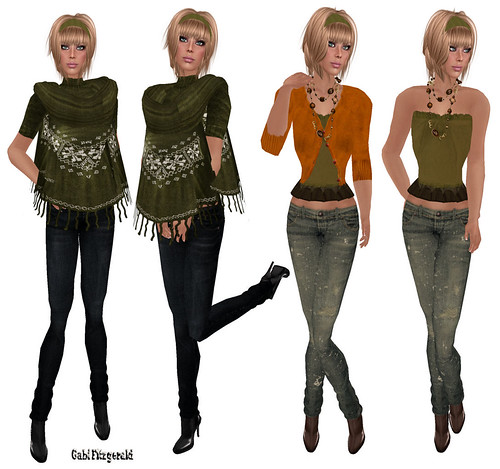 mashooka designs profile pick gift - swallowtail gift