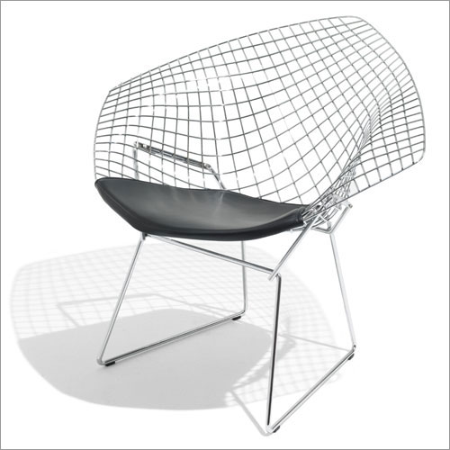 Designer Chairs For The Modern Home