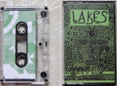 lakes_lrg