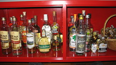 Cachaça Collection