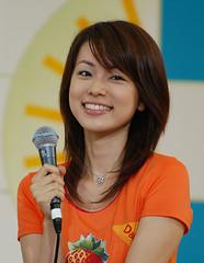 20030817_Honda_01