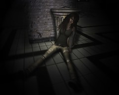 ([MaiMai]) Tags: life broken photoshop dark truth pieces sad avatar emo ripped sl mai secondlife soul second depressed lonely goodbye pornstar shattered atomic tortured apart plastik cisse ubu hermony luckinc