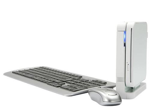 Onkyo P305A3 Nettop