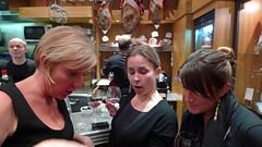 L'Avant Comptoir (Meg Zimbeck) Tags: tapas 75006 winebar jambon relais yvescamdeborde avantcomptoir