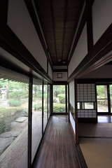 Japanese traditional style house interior / () (TANAKA Juuyoh ()) Tags: old house architecture japanese design high ancient interior room traditional style hires resolution  5d hi residence res  markii