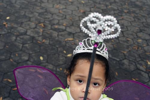 Fairy-Princess2