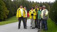 Gleisdorfer Wandertag (2) (Gemeinsam Gesund) Tags: bewegen gemeinsam gesund