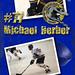 77 - Michael Herber