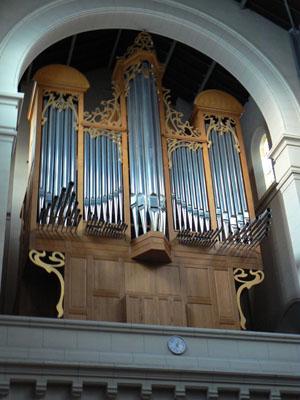 notre dame du travail orgue.jpg