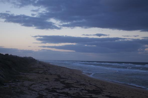 111009_beach07