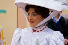 Mary Poppins (Rare)