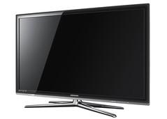 LED7000 (UE,46)_R30