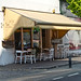 Belfast City Restaurant - Upper Arthur Street (Patterson's Place)
