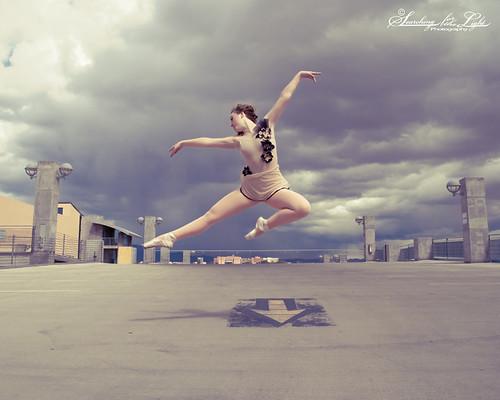 SophiaEdwards_Ballet_124_vintage