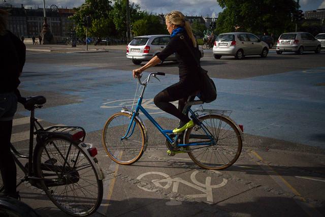 Bike Bike Bike Bike