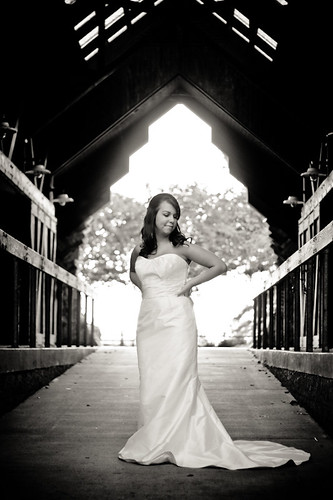 Carey's Bridals-7