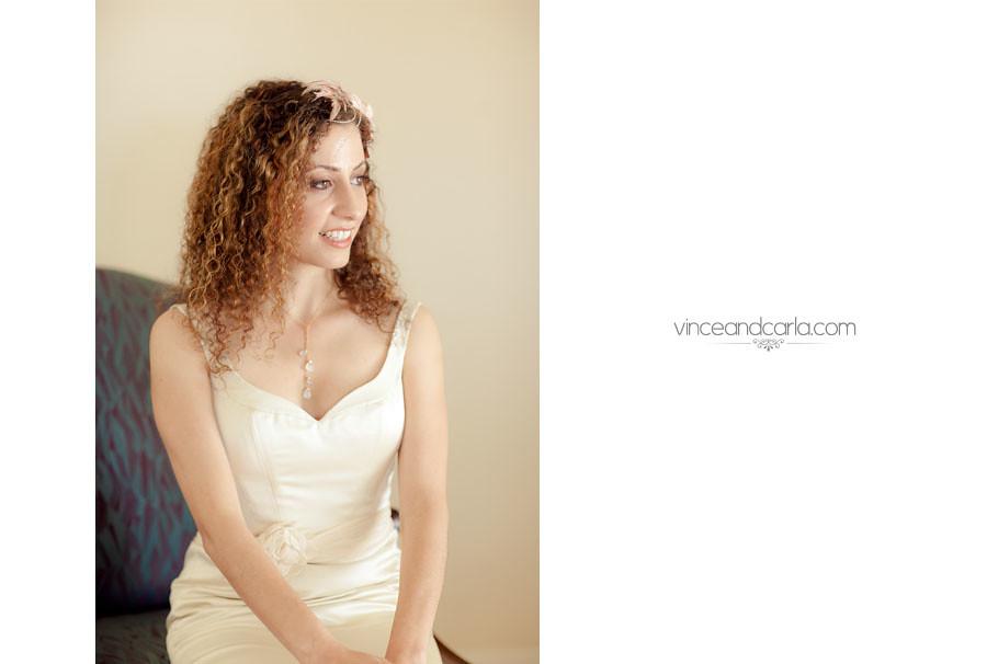 prep bride 4