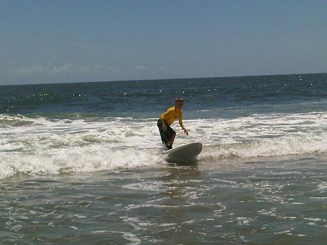surfingjack