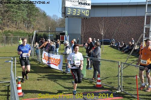 SallandTrail_20140160