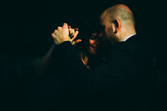 Tango Fever (Kutlay Yegen) Tags: dance dancing dancer tango argentino milonga tanguero