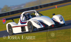 Radical SR3 (joshbarrett94) Tags: snetterton cartesting sportscar sportsprototype snetterton300 motorsport carracing